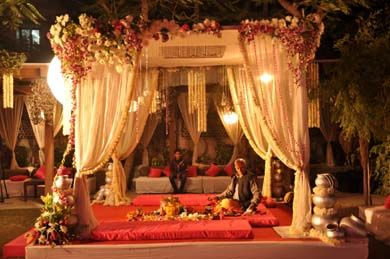 Mandap Decoration Indian Wedding Decoration Indian Wedding