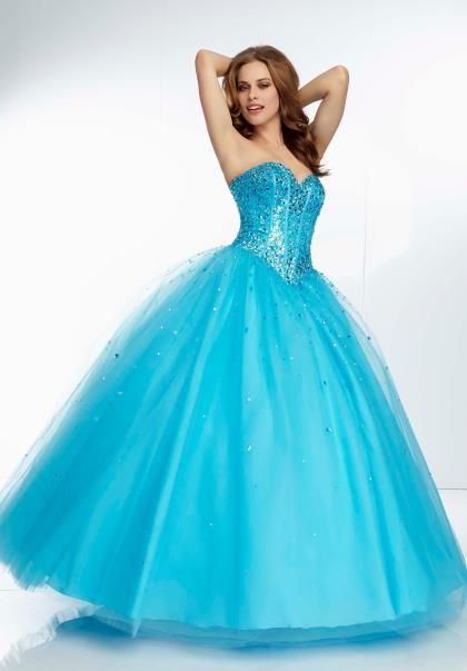 8286f46efe0 95010 - Freeze  Freeze  Blue  Dress  Dresses  Prom  Peaches  Boutique