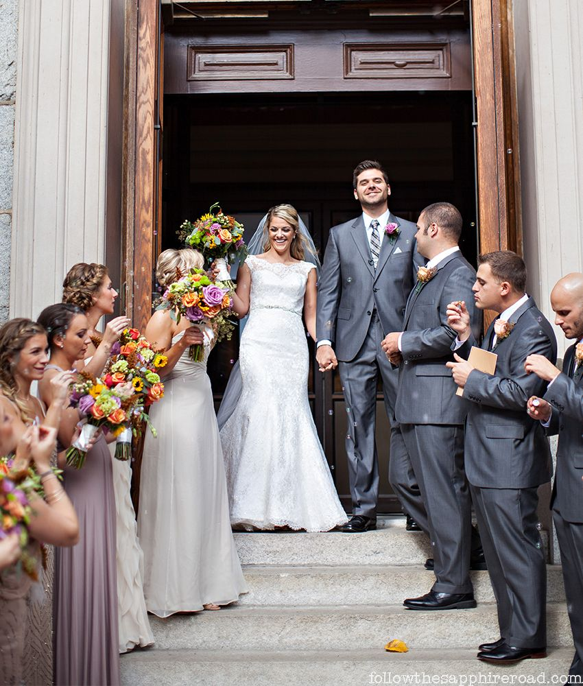 Follow the Sapphire Road – Rustic Wedding, Vintage Wedding ...