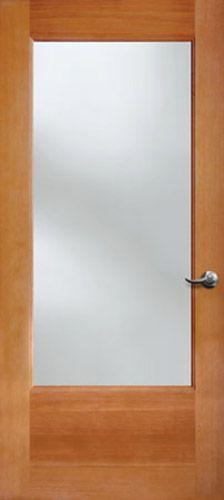 New Doors From Simpson Browse Door Types And Styles Types Of Doors French Doors Exterior Windows And Doors