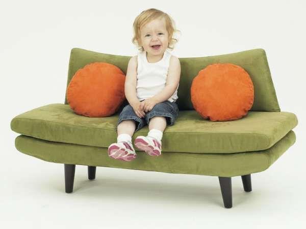 Leather Sofa Mod kids sofa u furniture