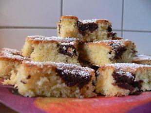 Wolkenkuchen #amazingcakes