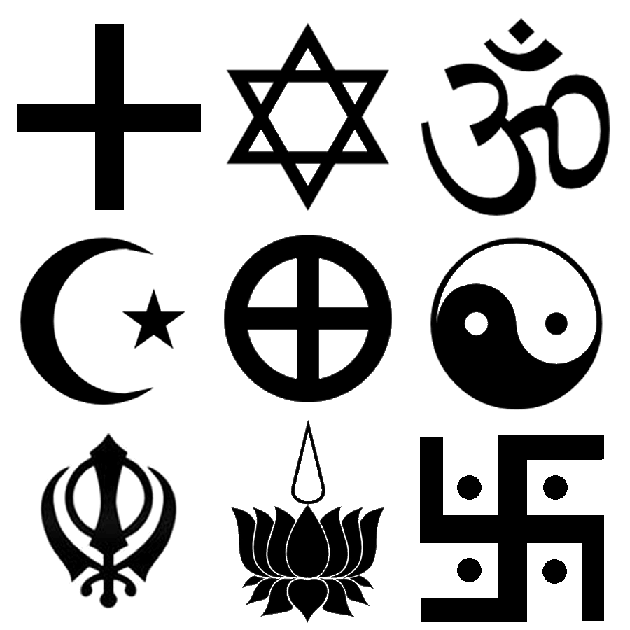 Muslim Symbol Images Google Search Symbols Whether Or Not