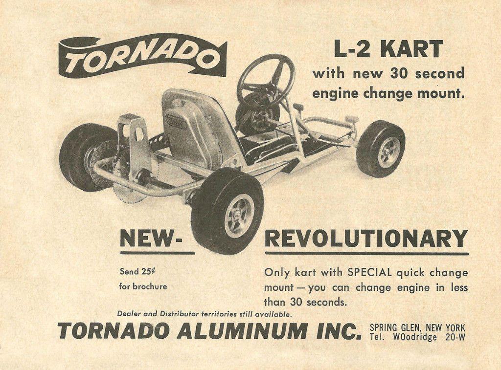 Pin by Vintage Karts on vintage kart forum | Vintage go