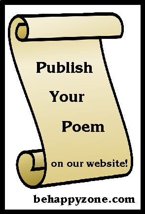 Accepting poetry submissions - short poems, haiku, and more for our ...