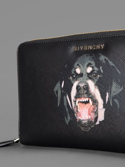 22add1d38c61 Givenchy Wallets BC06340308 960
