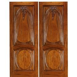 Solid Wood Doors,panel Door,house Doors,masonite Doors,front Door Design