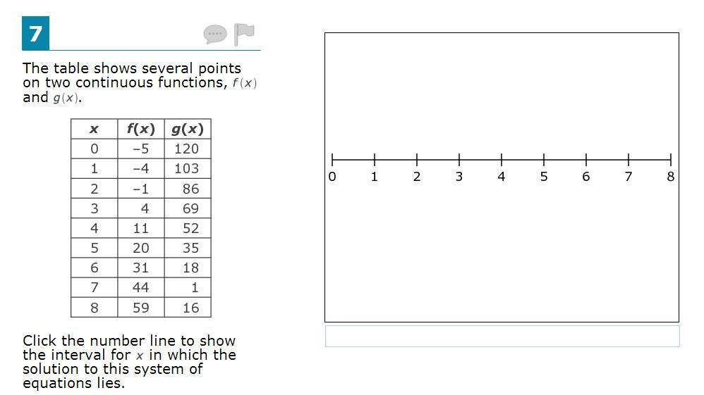16 Math Practice Worksheets For Grade 7