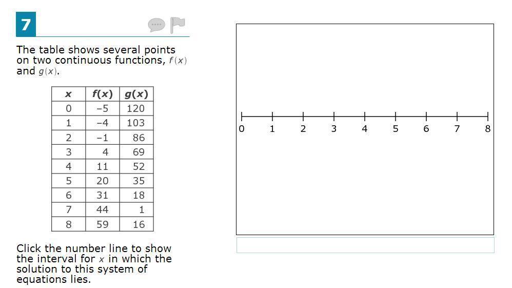 16 Math Practice Worksheets For Grade 7
