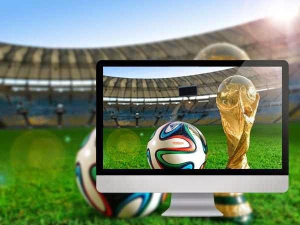 تحميل مجموعة خلفيات كأس العالم الأجمل مداد الجليد Wallpaper World Cup 2014 Fifa World Cup