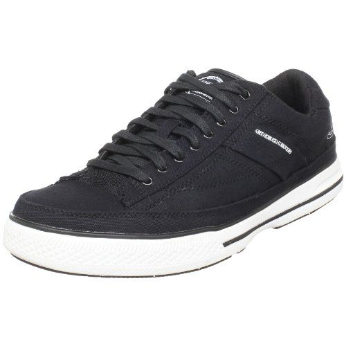 Note: It's an affiliate link to Amazon | Skechers Men Shoes | Pinterest |  Skechers and Detail