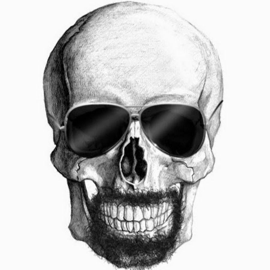 Aqui você aprende Anatomia Humana através de vídeo aulas rápidas ...