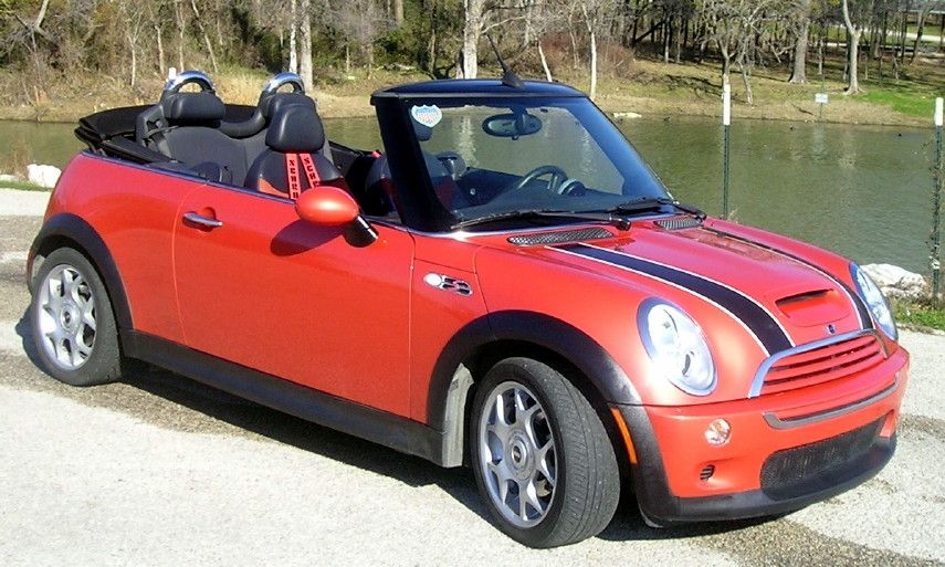 2005 Mini Cooper 2002 2011 Mini Cooper Repair Manuals Mini Cooper 2011 Mini Cooper 2005 Mini Cooper