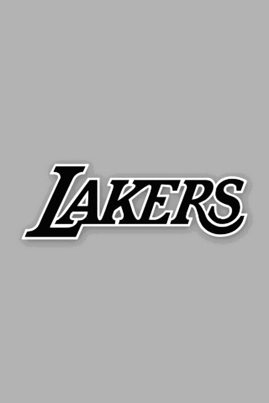 Los Angeles Lakers wallpaper NBA Lakers wallpaper, Nba