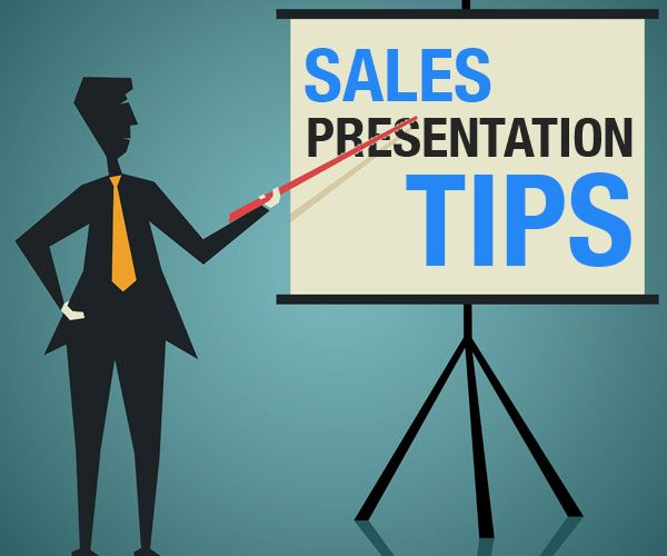 Contrary to popular belief, sales is not a u201cnumbers gameu201d If - sales presentation