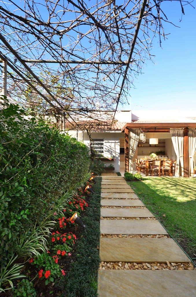 Fotos de Decoración y Diseño de Interiores Patios and Porch