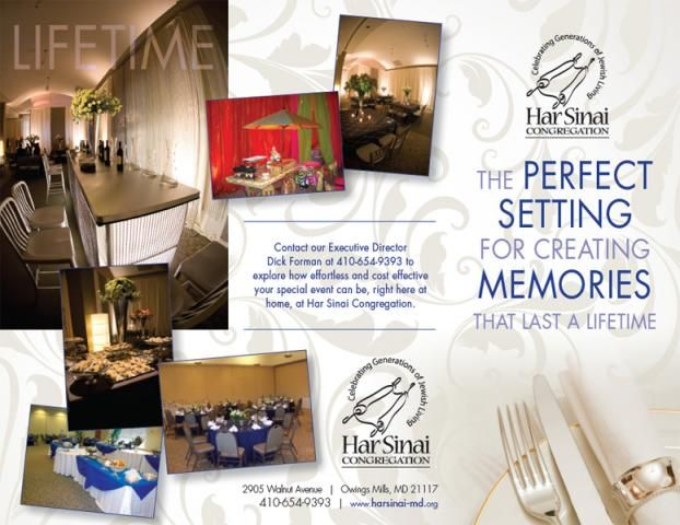 Event Planner Brochure - Google Search | Will Utley Photography