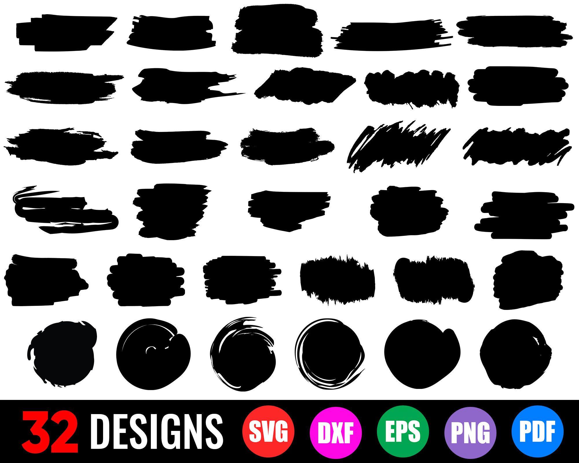 Paint Brush Stroke Svg Paint Brush Svg Paint Stroke Svg Brush Stroke Clipart Brush Stroke Vector Paint Brushes Svg Paint Line Svg In 2021 Paint Splash Background Svg Background Patterns