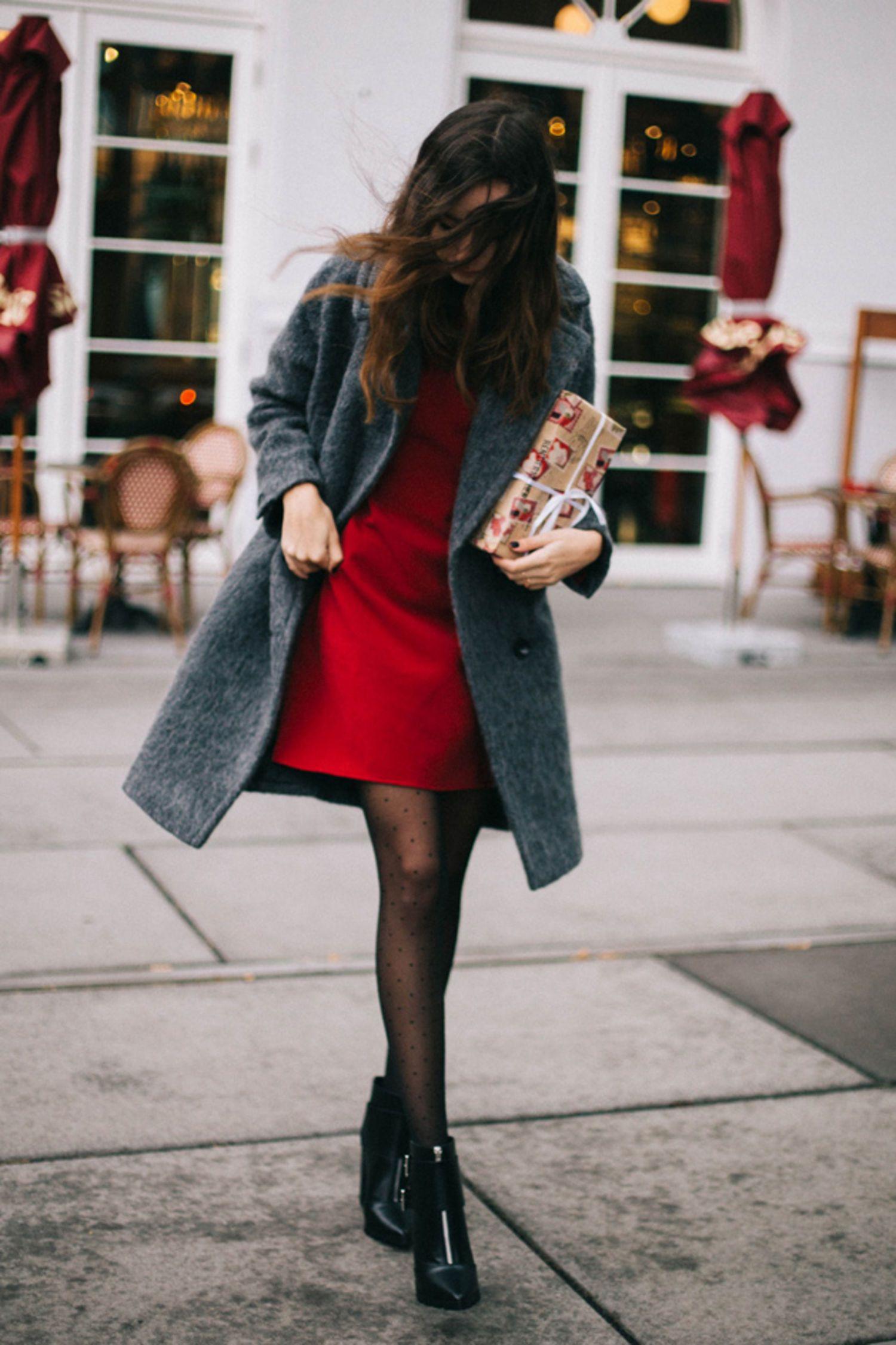 Dress up your boyfriend - 25 Winter Date Night Outfit Ideas Dress Up For Your Boyfriend Or Husband This Valentine S Day