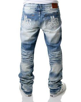 Akoo Jeans   Fashion I Like!   Jeans, Mens fashion, Clothes 2a08afcb51