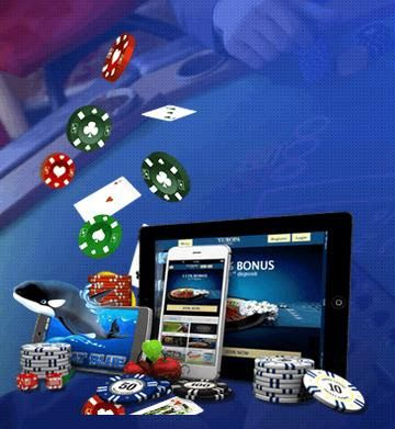 reyting-kazino-onlayn