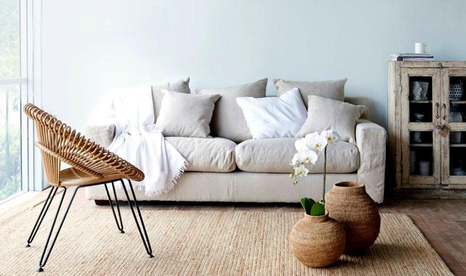 The All Star List For Interiors Addicts Singapore S Best Furniture And Home Decor
