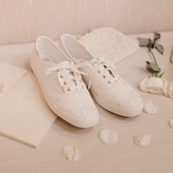 Keds-Kate-Spade-wedding-sneakers-white-bridal-shoes-04