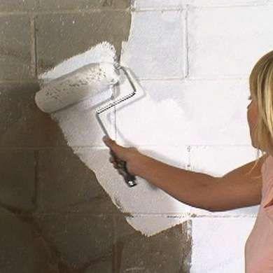 10 Must Do Projects For April Sealing Basement Walls Basement