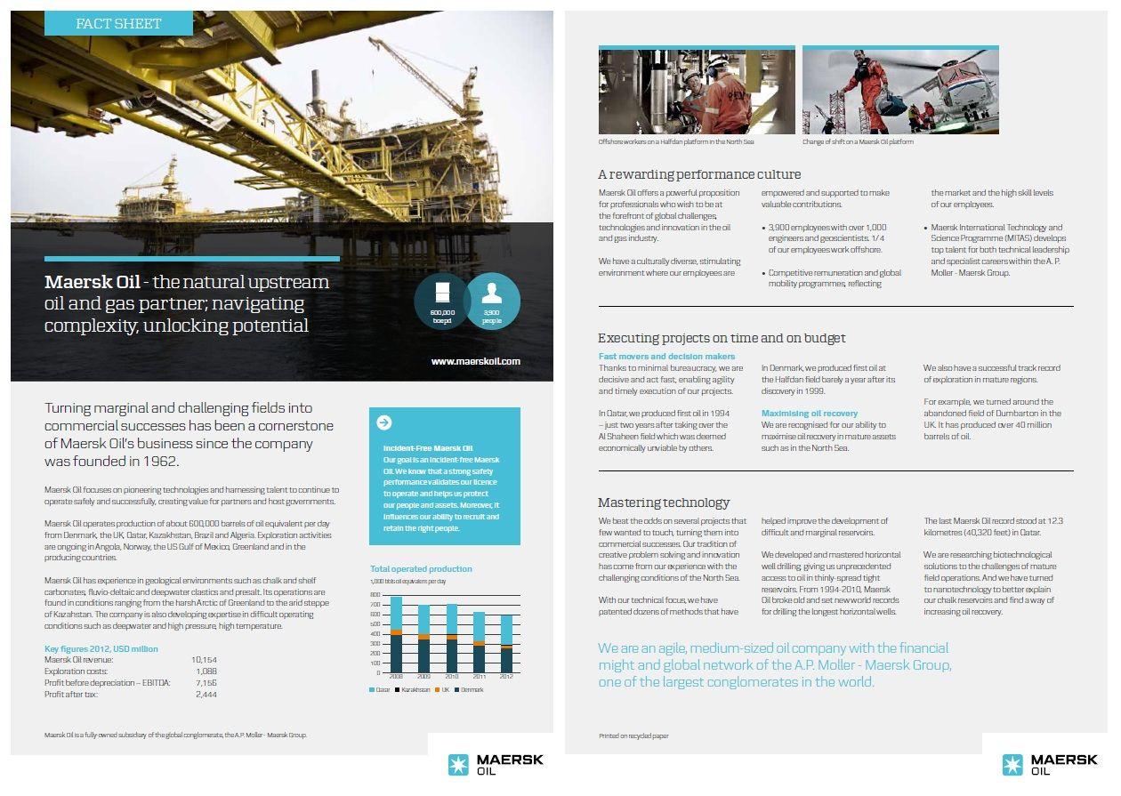 Fact Sheet Design Fact Sheet Brochure Design Layout Wellness