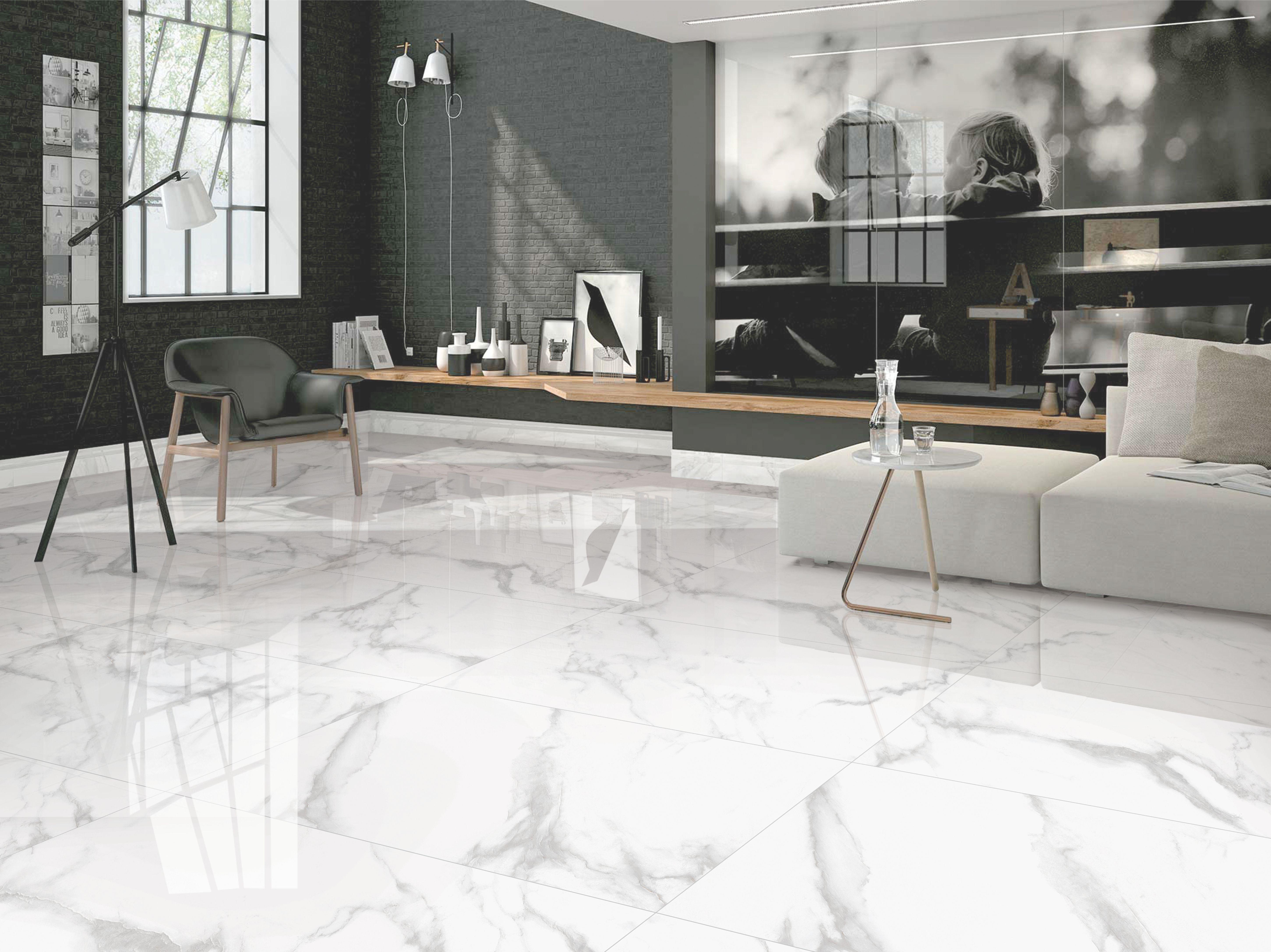 46 Unique Marble Flooring Inspiration Decornish Dot