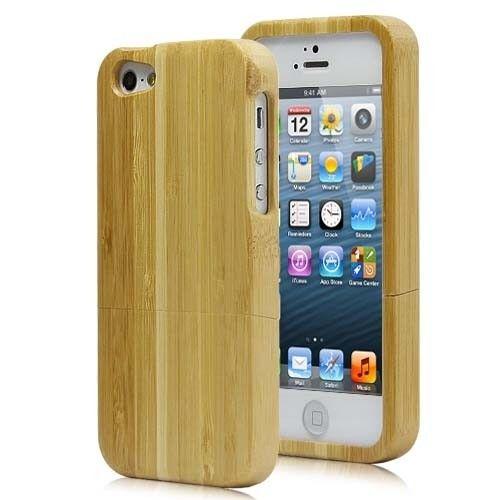 40417(otterbox black defender case iphone 4 & 4s)
