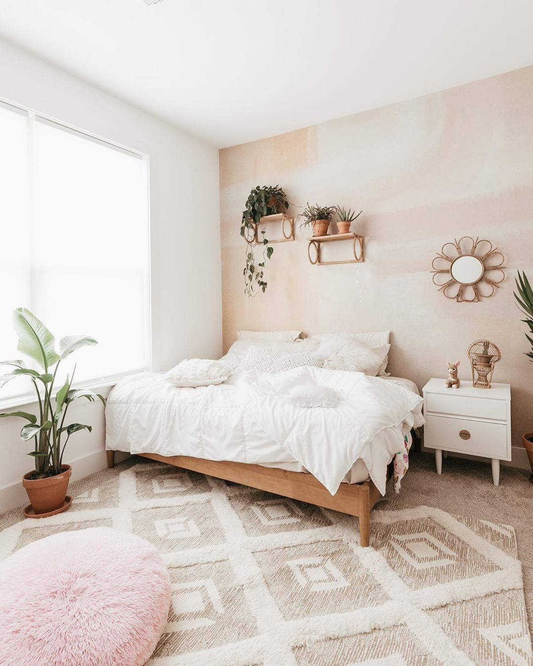 Future Home Interior SHYLA CINO on Instagram I took a