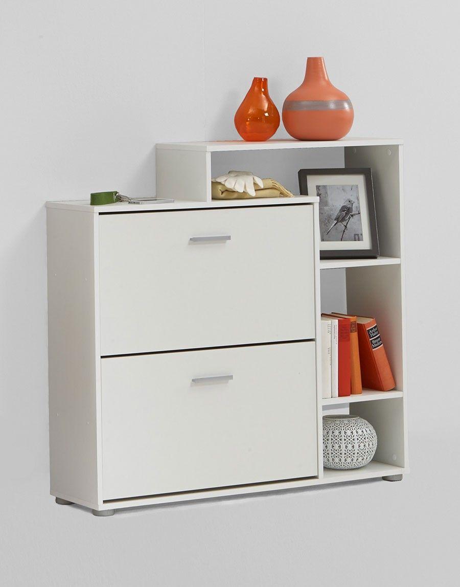 redoutable meuble d entr e avec rangement chaussures. Black Bedroom Furniture Sets. Home Design Ideas