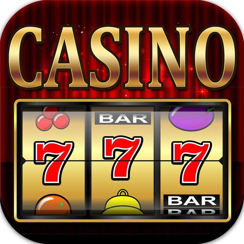 играть азартные игры на реальные деньги 2021 год
