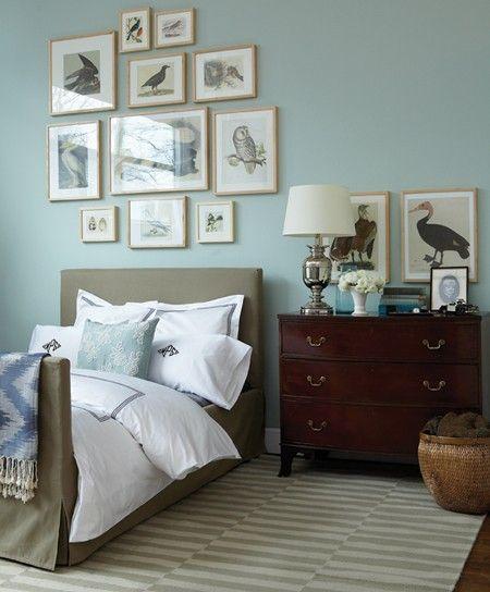 Photo Gallery Editors Favourite Kids Rooms Pinterest Wood
