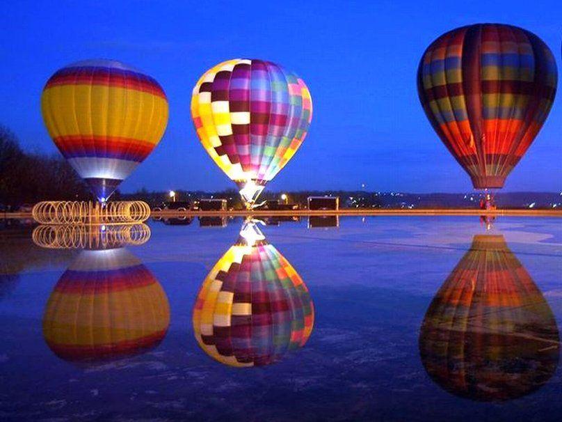 Popular Wallpaper Night Hot Air Balloon - 9ed815252cf7c7f6aab3d56a1ab96f8c  HD-537197.jpg