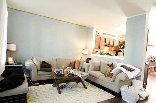 Bedroom Valspar Urban Sunrise Too Blue Entryway Paint Home Decor Furniture