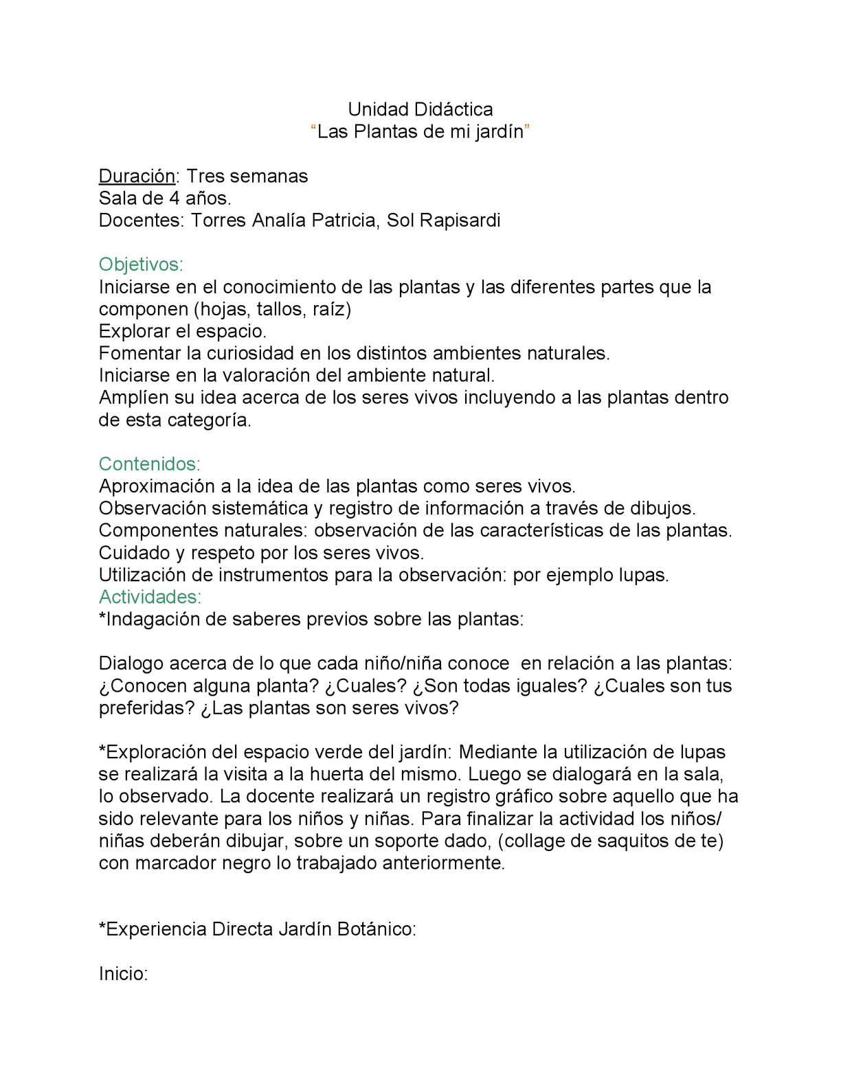Bonito Habilidades De Enfermería Para Reanudar Lpn Regalo - Ejemplo ...