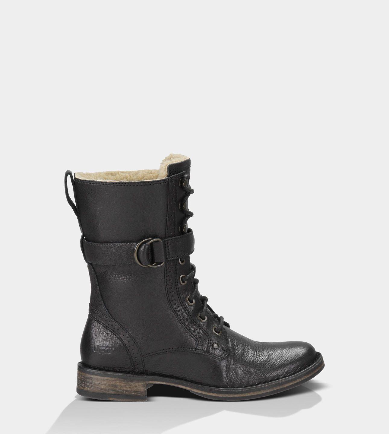 Jena Ugg Boots