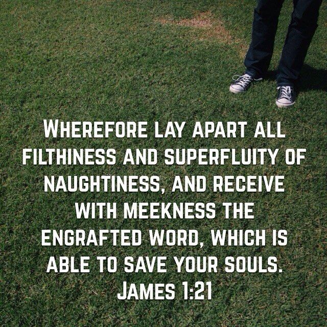 YouVersion YouVersionBibleApp VerseOfTheDay