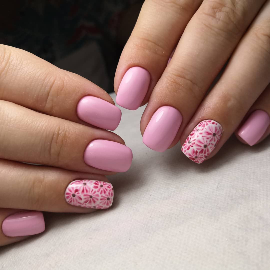Pink Nail Art Nail Art Studio Nail Designs Gallery Nail Art Pen Set Nail Art Nail Art Neil Art Desig Pink Nail Art Airbrush Nails Nail Art Videos