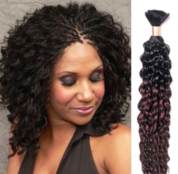 Amazing 1000 Images About Weave Hair Style On Pinterest Braid Short Hairstyles Gunalazisus