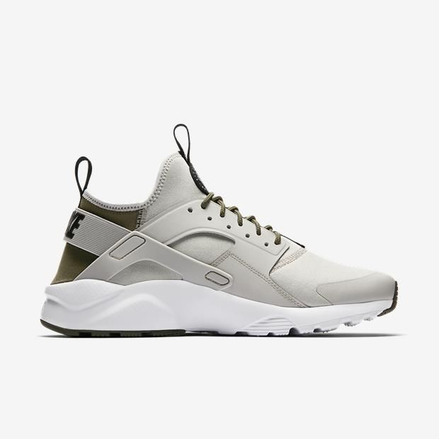 Nike Air Huarache Outlet Sapatilhas casual Mulher