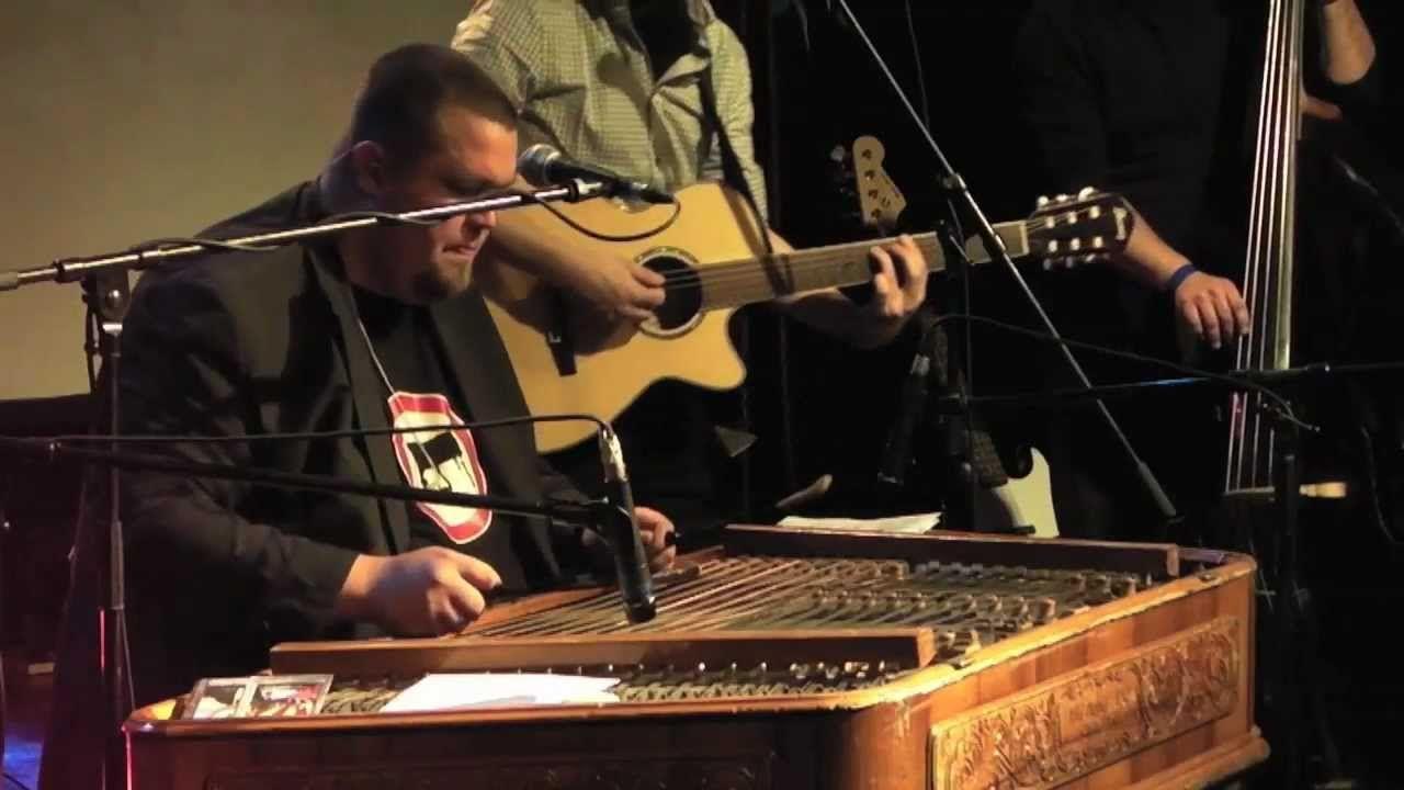 Vágy (Şehnaz Longa, Turkish jazz)