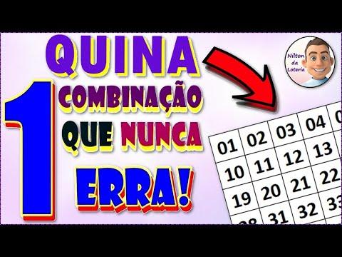 Pin De Jose Fernandes Em Quina Quina Loteria Sorte No Jogo Numero Da Sorte