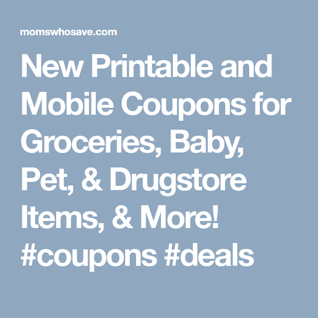 New Coupons For Tide Pods Gain Flings And Bounce Softener Sheets Shop At Walmart For Extra Savings Momswhosave Com Grocery Coupons Coupons Polymer Clay Tutorial