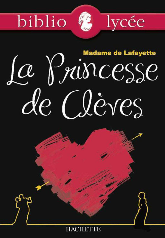 Bibliolycee La Princesse De Cleves N 49 Livre Eleve Ebook Book Worth Reading Good Books This Book
