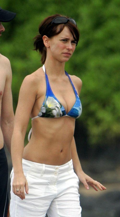 Wttmt In Swimsuits Jennifer Love Hewitt Bikini Jennifer Love Hewitt Jennifer Love Hewitt Pics