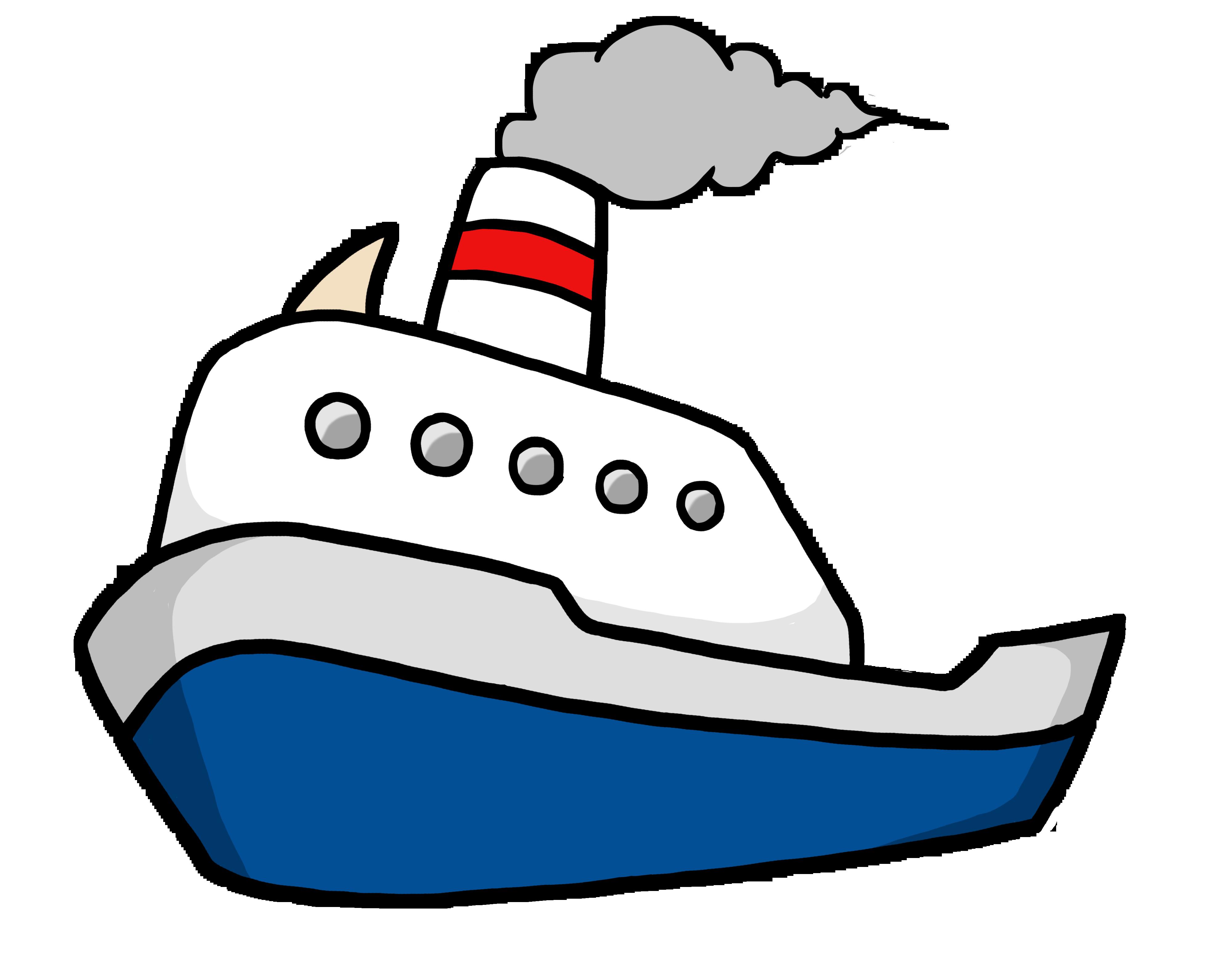 Row Boat Clipart Boat Clip Art Boat cartoon, Free clip