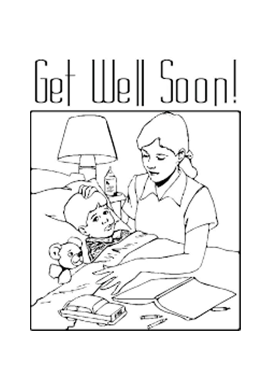 print coloring image MomJunction Mom junction